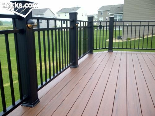 84 Best Images About HNH Decking Suppliers On Pinterest