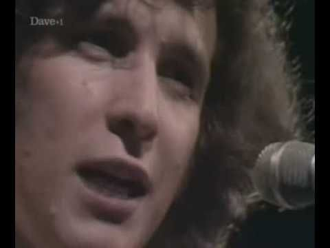 """Don Mclean """"American Pie"""" 1972. When he says the day the music died he's talking about the plane crash in 1959 that killed the big bopper, buddy holly and richie valens.  He's often refused to talk about the meaning of the lyrics to this song."""