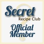Eggs Benedict Two Ways - Traditional and Eggs Benedict Casserole for Festive Friday! - The Heritage Cook ®