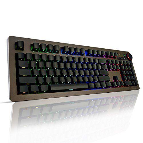 #Sale #Pro #Mechanische #Gaming Tastatur  MengK 110 #Tasten #RGB hintergrundbeleuchtete #was...  #Sale Preisabfrage / #Pro #Mechanische #Gaming Tastatur, MengK 110 #Tasten #RGB hintergrundbeleuchtete #wasserdichte #USB verdrahtete Tastatur #fuer #Spiel #Gamer #und Typists Key #Cap Puller #fuer Computerspiele  #Sale Preisabfrage   MengK 110-Key maschinelle Gaming-Tastatur #bietet #eine #sehr genaue Reaktionsfaehigkeit, ermoeglicht #es Ihnen, #das #Spiel #voll #und #ganz #genie