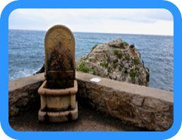 Cap d'Ail - France - TGS Pictures