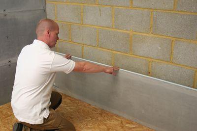 Marmox Multi Board - The Original Marmox Board   Insulation   Floor Insulation     Insulation Express