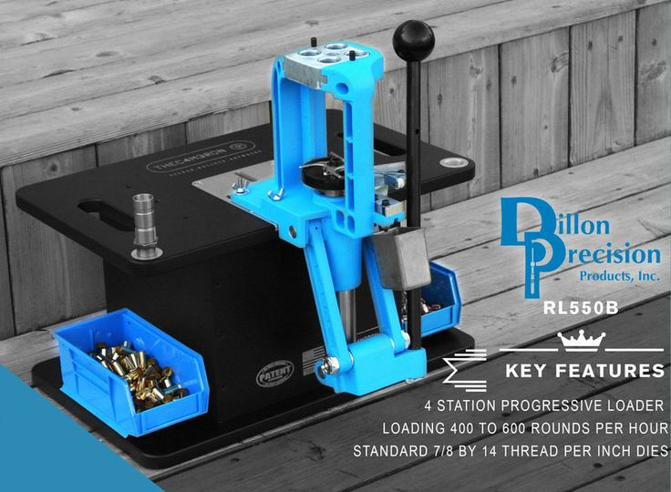 9 Best Thec4m3ron Portable Reloading Bench Images On