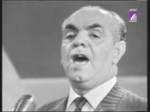 ساكن ف حي السيده - اجمل اغاني محمد عبد المطلب - بالكلمات و باعلى جوده HD - YouTube