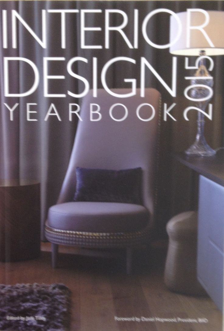 Our Fireplaces Are Featured In The 2015 Edition Of Interior Design Yearbook