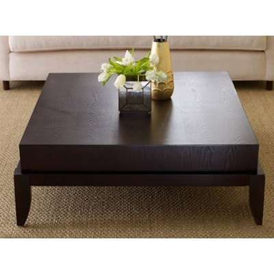 Square Low Coffee Table Interior Design Ideas Inspirations Pinter