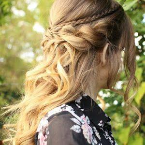 Oi meninas! Estava dando uma olhada no blog do Proença, cabeleireiro top master de SP e o melhor de tudo super antenado com as tendências d...