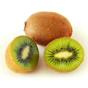 Enjoy the taste of a kiwi , but without the brown fuzzy skin !  This bitter sweet fruity blend is a delicious treat.  Our 65PG/35VG blend is the perfect choice for those who prefer a smoother vape