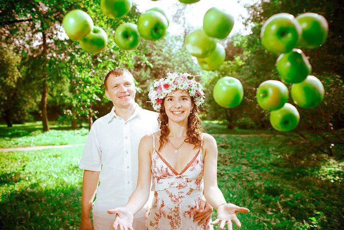 Фотографии Fantastic-nn оформление свадеб, декор, ведущая – 730 фотографий