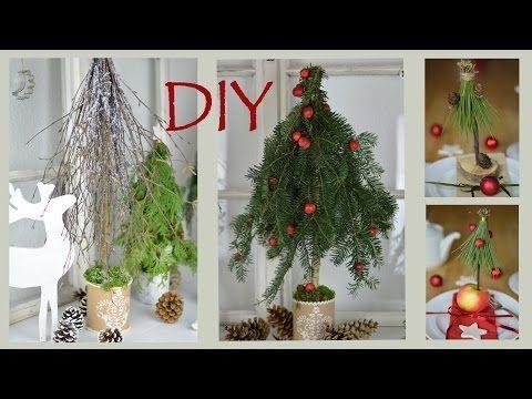 857 besten Weihnachten Bilder auf Pinterest Weihnachtsbasteln - weihnachtswanddeko basteln