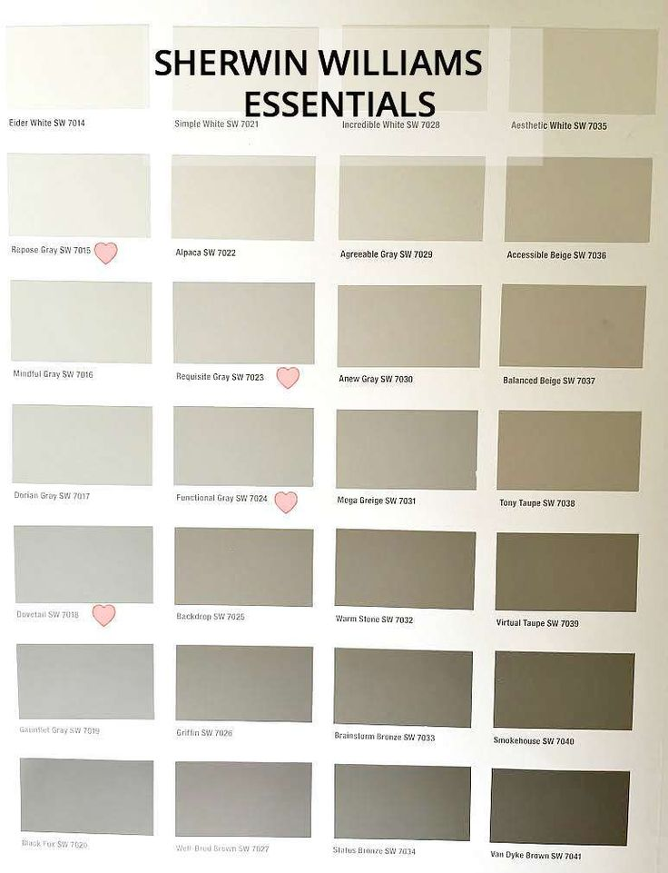 Best 25 Best Gray Paint Ideas On Pinterest Gray Paint Colors Grey Interior Paint And The Dove