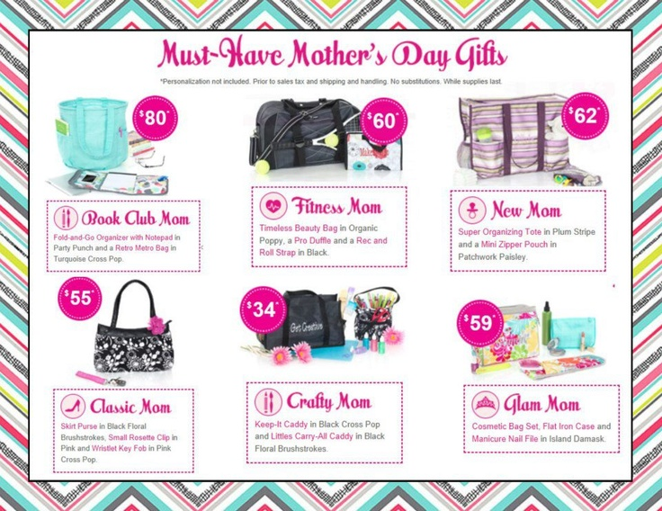 17 Best Images About Buy Thirty-One!! On Pinterest