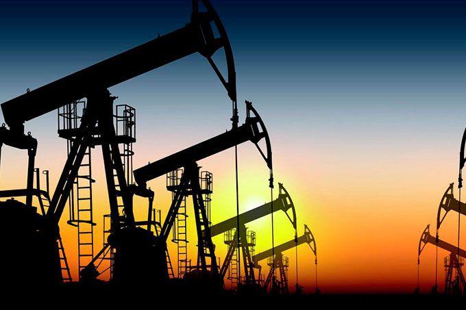 Para estabilizar precios: OPEP decidió extender recorte de producción