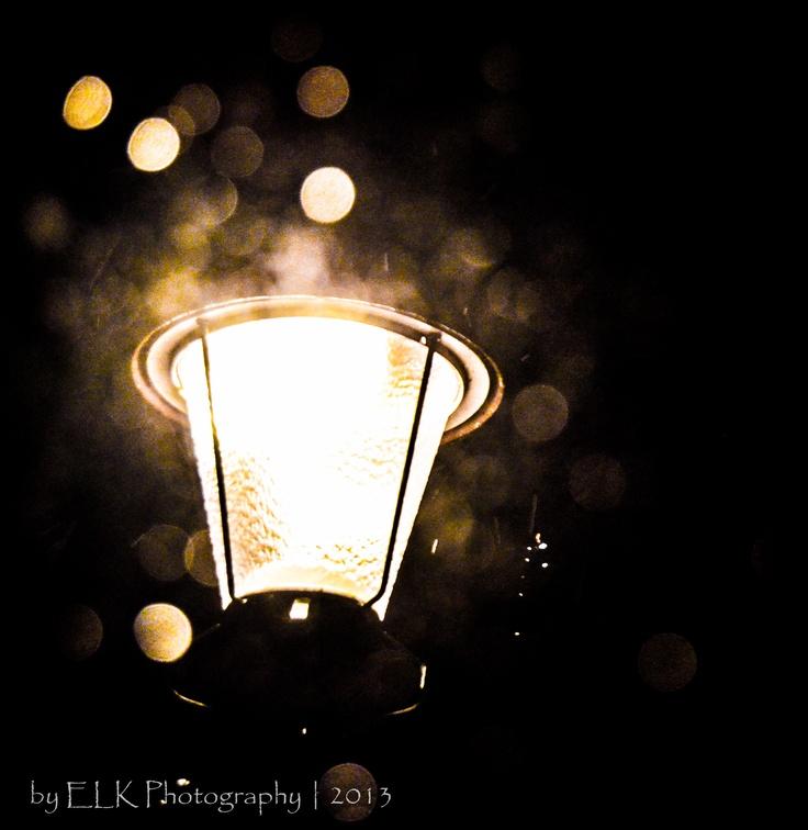 Lichten op Oudejaarsavond #07