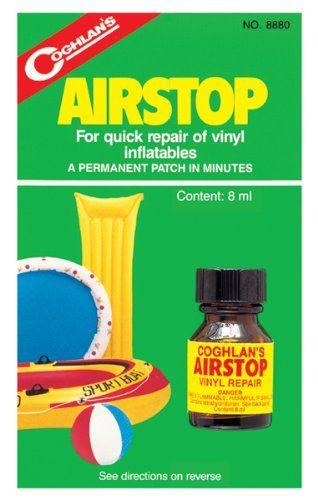 1000 Images About Air Mattress Repair On Pinterest