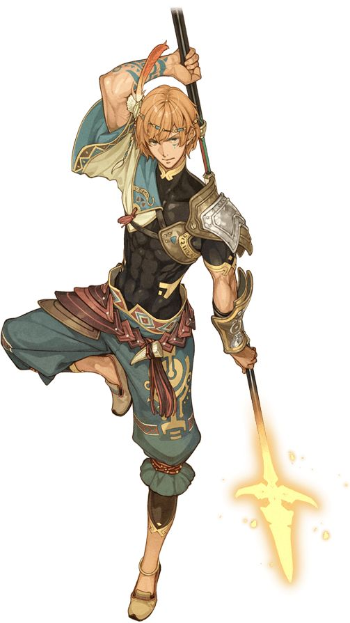 Anime Fantasy Character Design : Best ideas about character design on pinterest