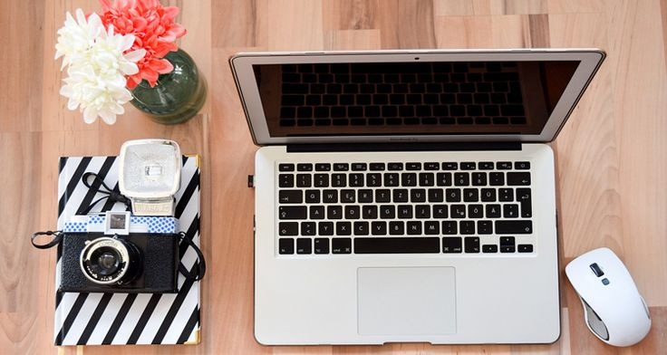Starting a blog or website while in College gives a lot of benefits to students. However, starting a blog is not easy for a starter. Sure, it is a pretty straightforward process to just register a bl