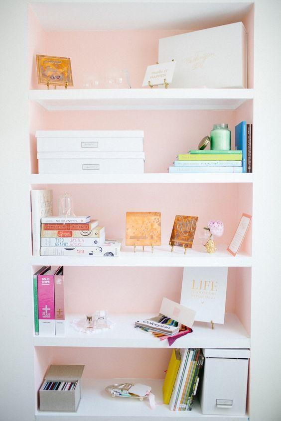 stylish office decor. 25 ways to chic up your office httpwwwstylemepretty stylish decor i