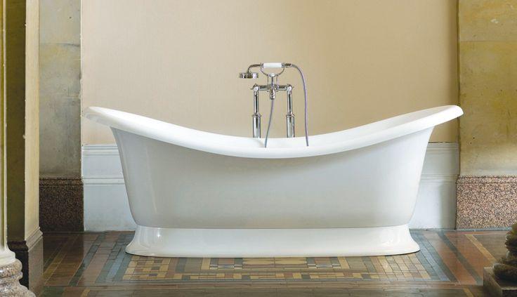 Freestanding Tubs Classic Contemporary Designer