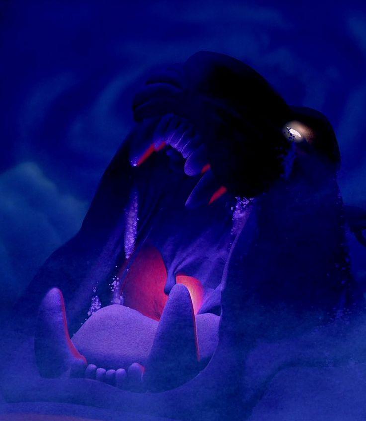 """stansbizzle: """"Aladdin (1992) """"   Aladdin wallpaper, Disney ..."""