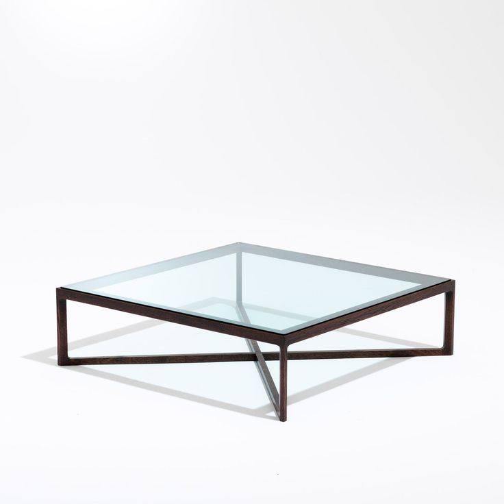 glastisch design karim rashid tonelli. glas couchtisch pulse von ... - Glastisch Design Karim Rashid Tonelli