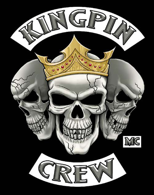 outlaw motorcycle gangs essay 4 select a specific outlaw motorcycle gang and then using a criminological from law enforc cmrj324 at webster university final exam essay's cmrj324 final.