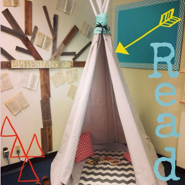 teepee teachings essay Complete powerpoint lesson plan for act 2 scene 1 of macbeth by william shakespeare this lesson explores essential essay-writing skills, the anatomy of an analytical paragraph and also includes a homework task.