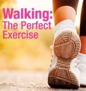 cover-image-walking-for-exercise-blog