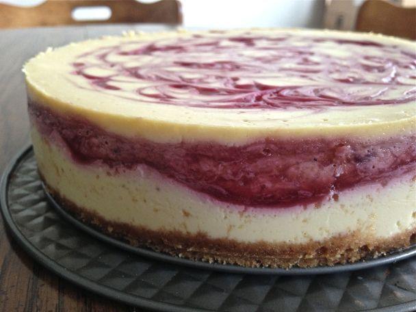 Best 25 White Chocolate Raspberry Cheesecake Ideas On Pinterest Recipe For White Chocolate