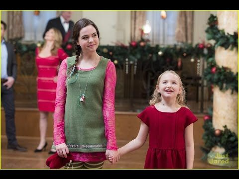 Lifetime movies christmas 2016 - Hallmark Movies full Length Romance - YouTube