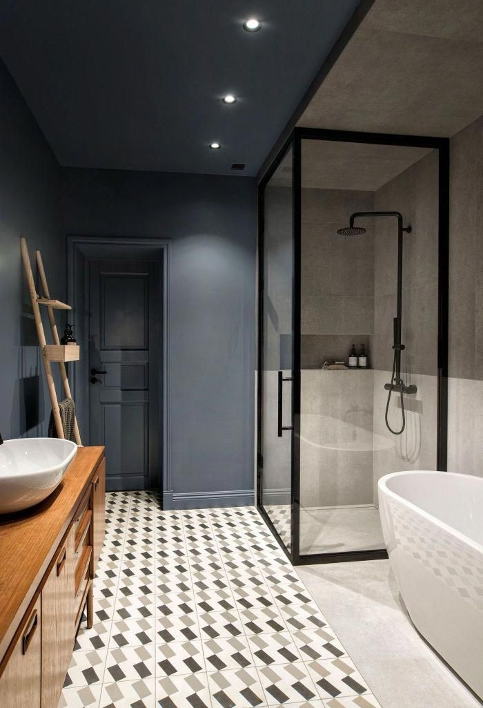 10+ Salle de bain sans fenetre astuce ideas