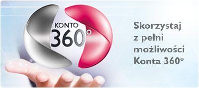 KONTO OSOBISTE BANK MILLENNIUM http://m2m.kredyty-ubezpieczenia.eu/millennium/konta_osobiste_konto-360.html #konto_osobiste_bank_millennium