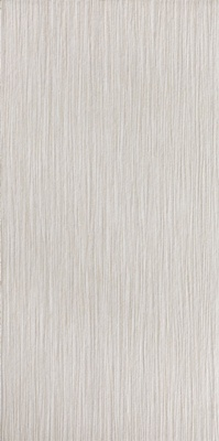 furthermore 0c9b39dc37fff23e as well Bathroom Tile as well 2 furthermore Paneling On Ceiling. on interior wall colors