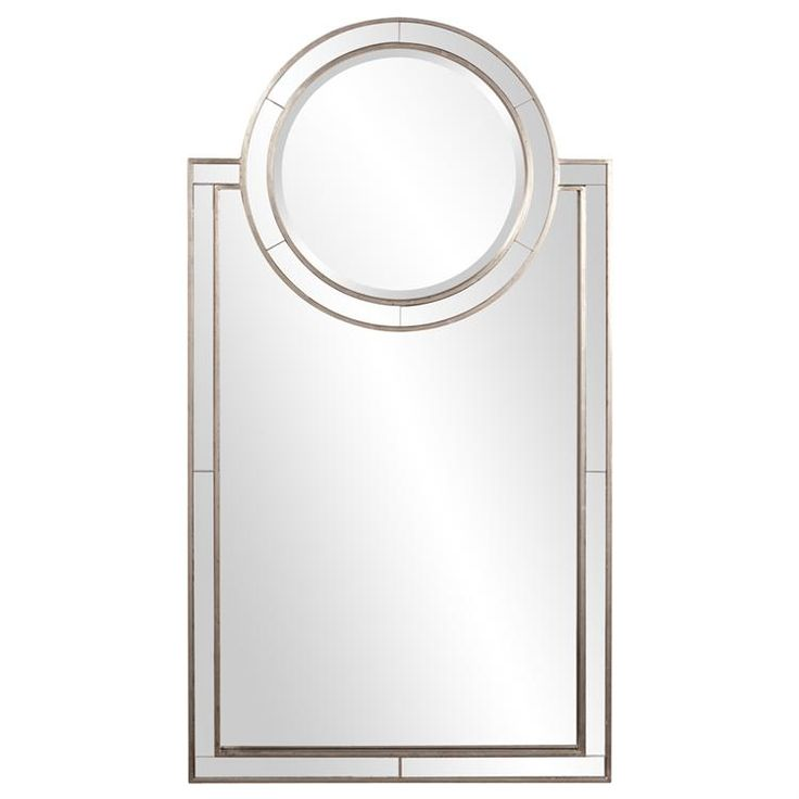 Bathroom Mirror Galway 127 best accent mirrors images on pinterest | wall mirrors