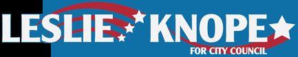 Vote Knope! www.knope2012.com LOVE this :)