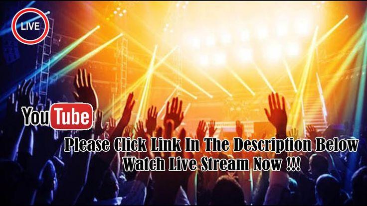 Calvin Harris – Live at Las Vegas, NV July 15, 2017