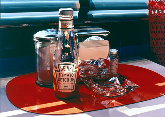 25 Best Ideas About Photorealism On Pinterest Food