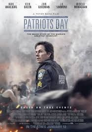 Patriots Day |  Watch And Download Patriots Day Free 1080 px | watch all english movie.