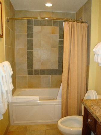 92 Best Images About Master Bed Bath On Pinterest Tub Shower Combo M