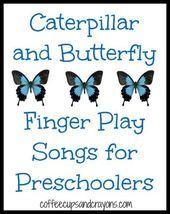 Butterfly Spielen