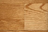 How to Get a Scratch out of a Laminate Floor (6 Steps) | eHow