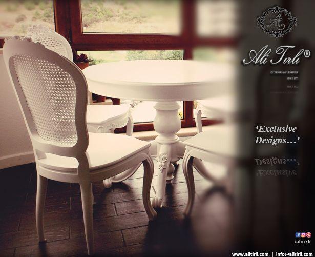 #alitirli #bahcesehir #versace #architecture #berjer #mutfakmasasi #mimar #yemekmasasi #livingroomdecor #sandalye #home #istanbul #chair #persan #interiors #tablo #koltuk #furniture #basaksehir #florya #mobilya #perde #yesilkoy #bursa #duvarkagidi #kumas #azerbaijan #ayna #luxuryfurniture #interiorsdesign