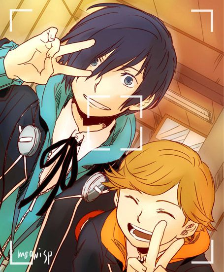 persona 3 portable dating guys Persona 3 is – for most fans persona 3 portable review (psp) monster prom is a competitive dating simulator where you have three-weeks to get a date to your.