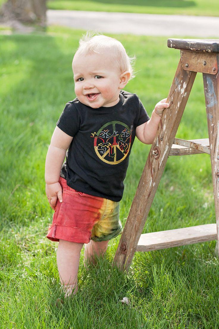 Rasta Love Shorties - Rasta Shorts - Rasta baby shorts - rasta color outfit - rasta colored clothes by CurlyQsCounter on Etsy https://www.etsy.com/listing/189539378/rasta-love-shorties-rasta-shorts-rasta