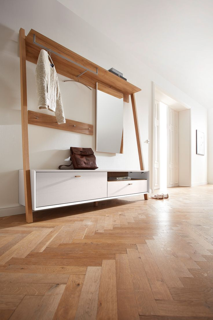 83 besten scandi style bilder auf pinterest augenweide blumenschmuck und b ros. Black Bedroom Furniture Sets. Home Design Ideas