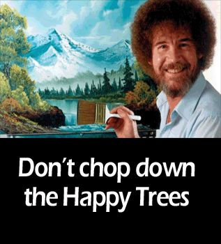 100 Best Save Trees Slogans, Posters and Memes