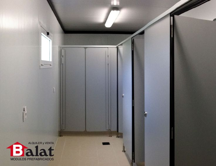 Best 25 venta casas prefabricadas ideas on pinterest - Balat modulos prefabricados ...