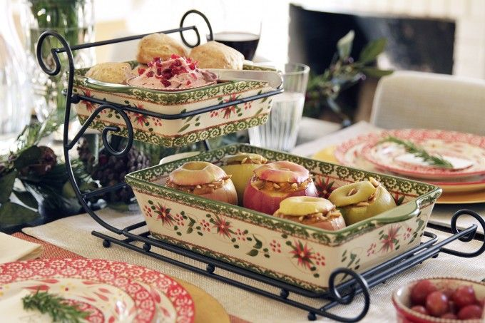 temp-tations® by Tara: Save Big on Black Friday: Festive Feasting Favorites & More