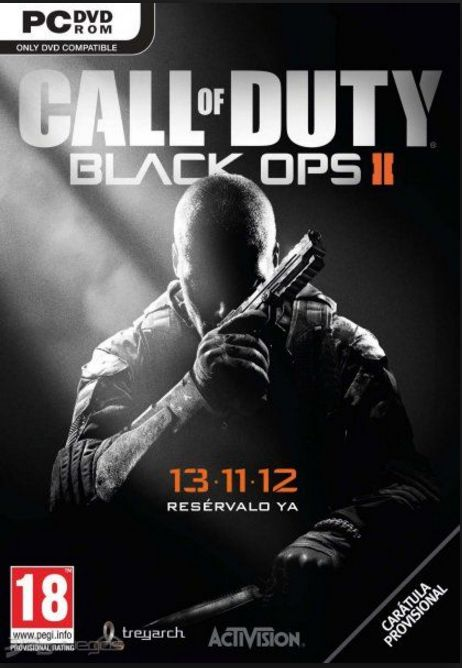 Call of Duty: Black Ops 2 (PC) $9.72 @ gamesdeal #LavaHot http://www.lavahotdeals.com/us/cheap/call-duty-black-ops-2-pc-9-72/61347