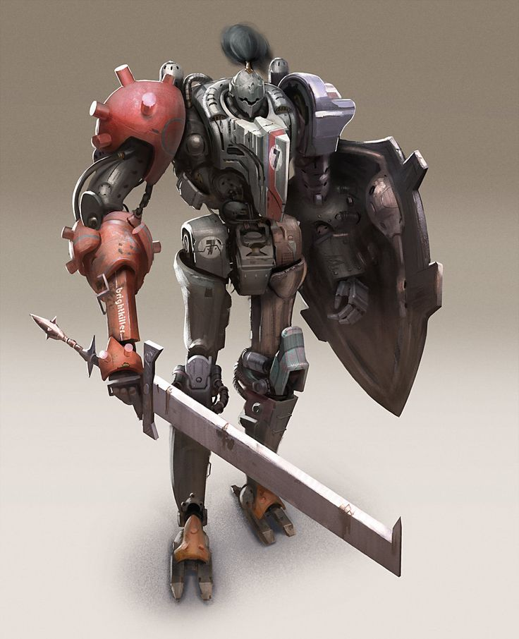 D Artiste Character Design Pdf : Best ref characters robots futuristic images on